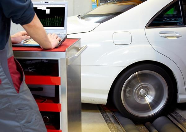 Assurer sa voiture reprogrammée, comment faire ?