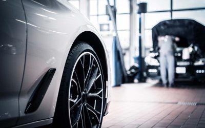 Comment entretenir sa voiture après une reprogrammation ?